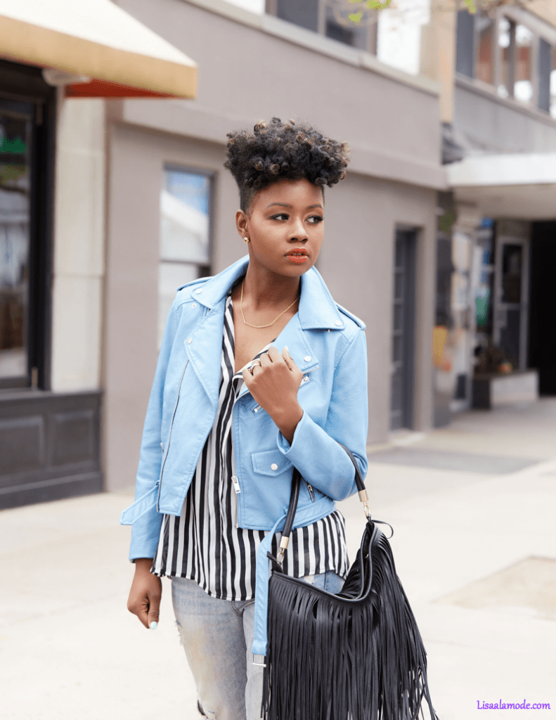 how-to-slay-in-a-light-blue-moto-jacket6