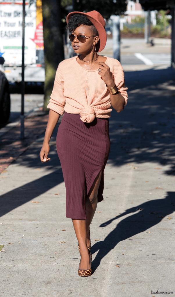 flash-frames-black-fashion-blogger