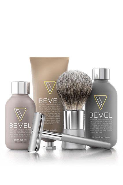 shaving-care-black-owned