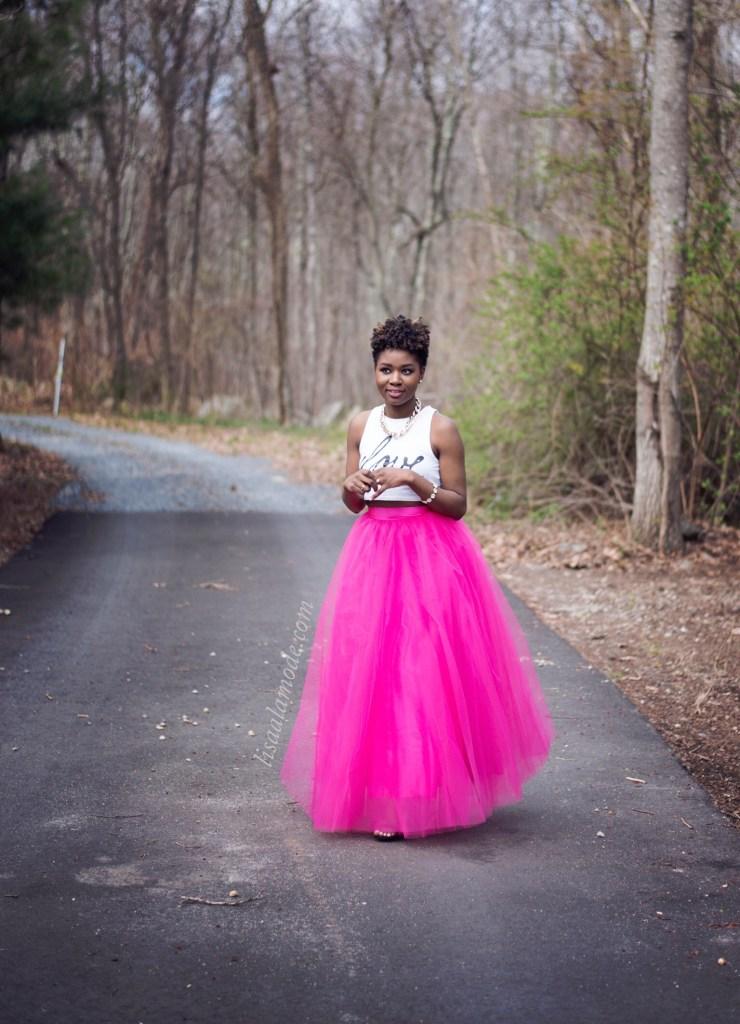 Pink-tulle-skirt-like-kelis