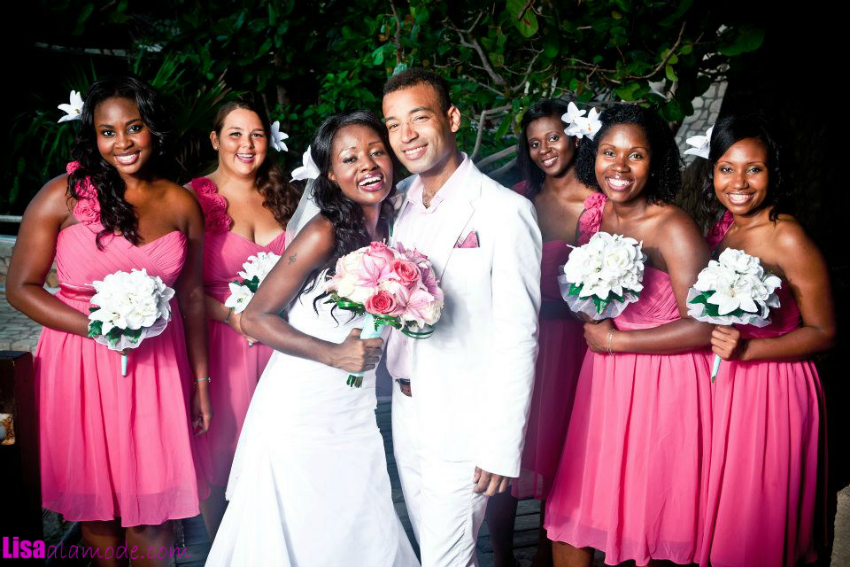 jamaica-wedding-photos