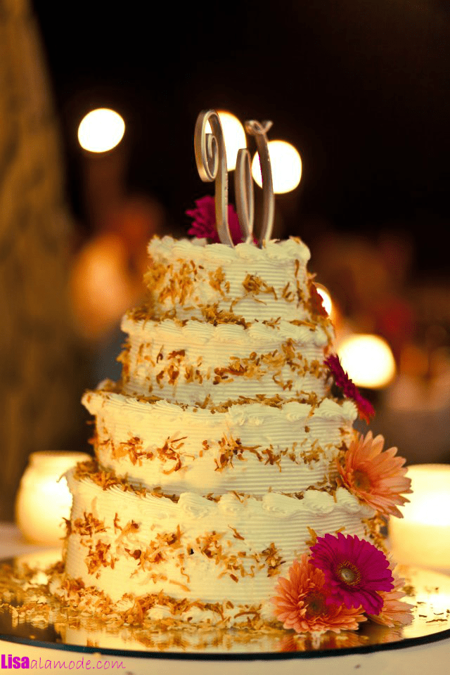 jamaican-wedding-cake