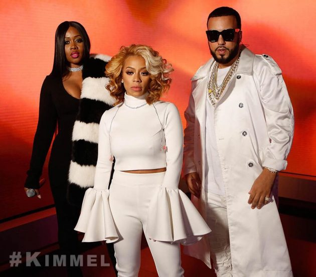 remy-ma-keyshia-cole-YOU