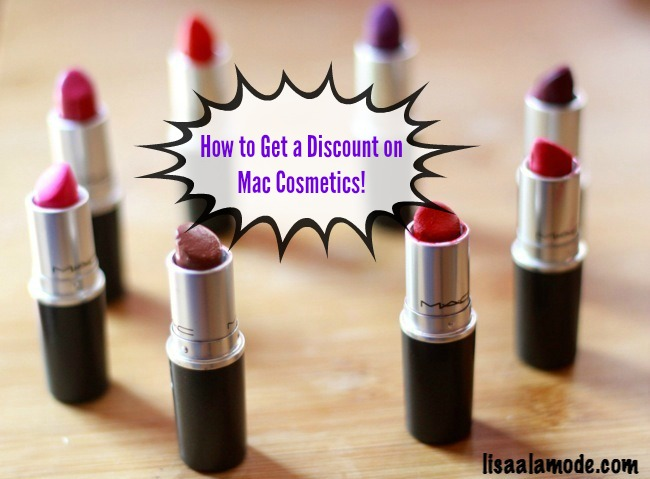 discount-mac-cosmetics