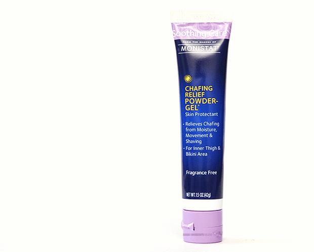 primer for oily skin