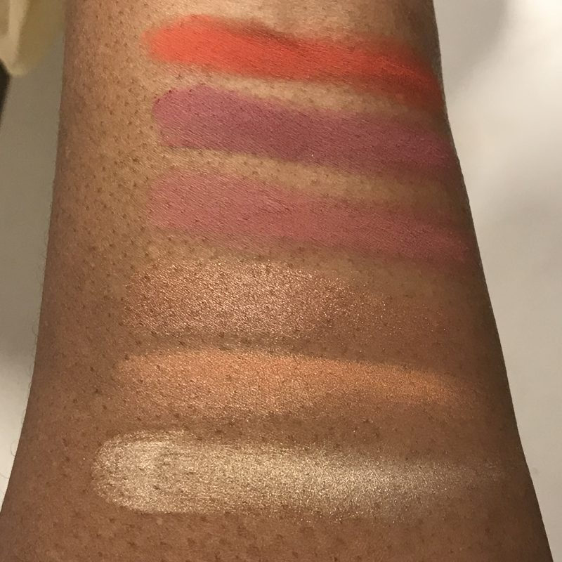 nars-unfiltered-palette-review