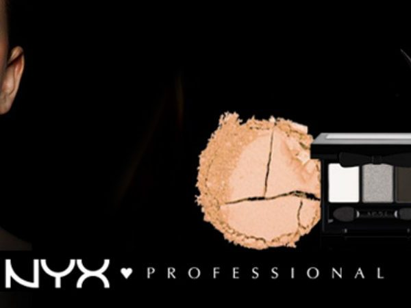 nyx-total-drop-foundation-dark-skin-review-feature