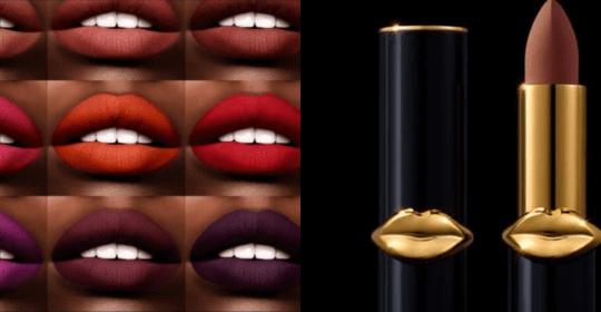 pat-mcgrath-lipsticks