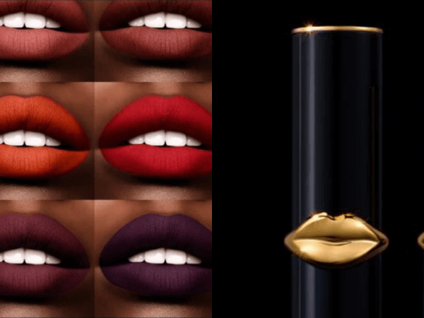 pat-mcgrath-lipsticks