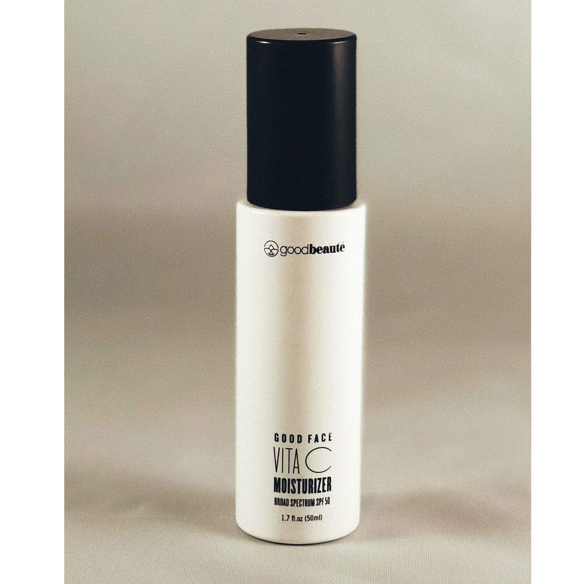 spf black people - best sunscreen for black skin