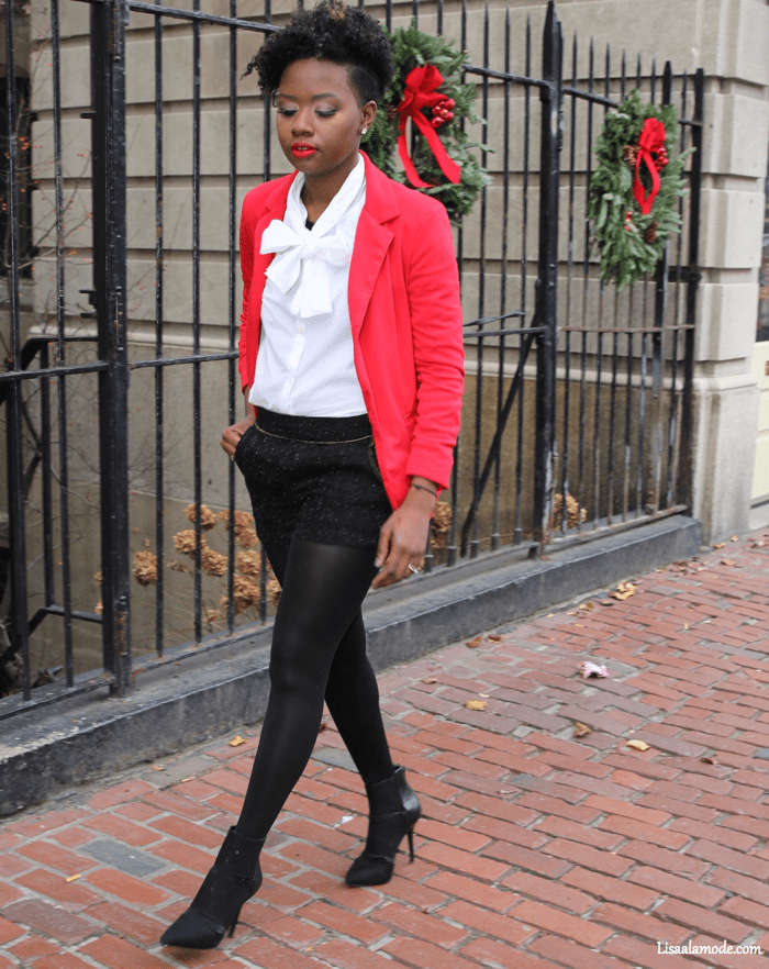 red-black-white-outfit-idea1 (copy)