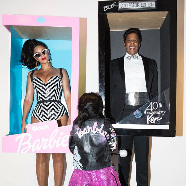 beyonce-barbie-halloween