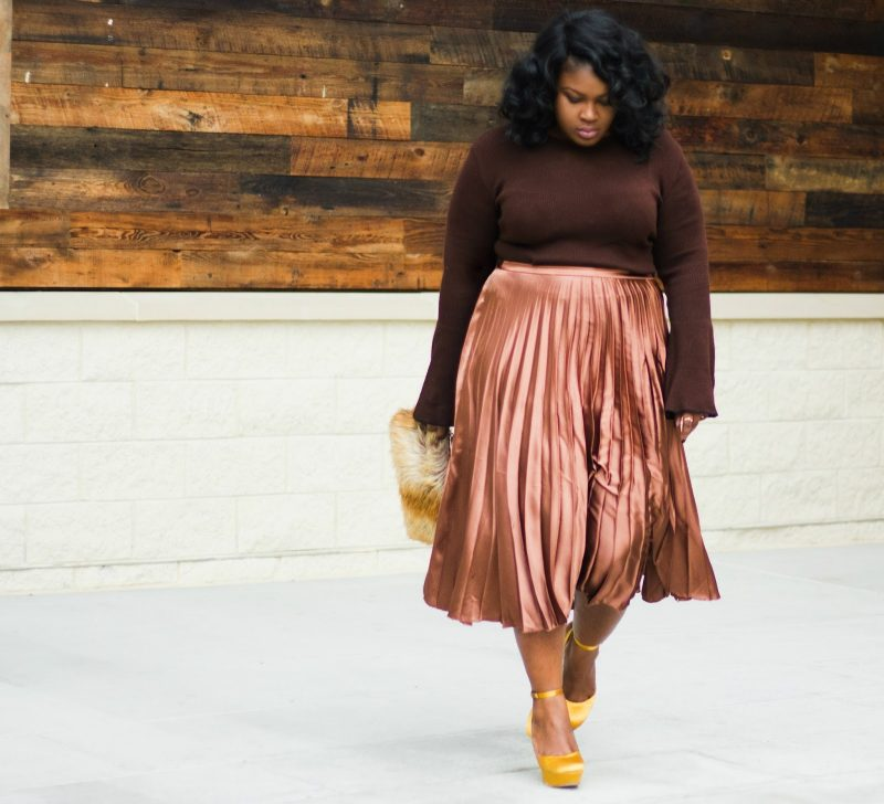 top-plus-size-fashion-bloggers