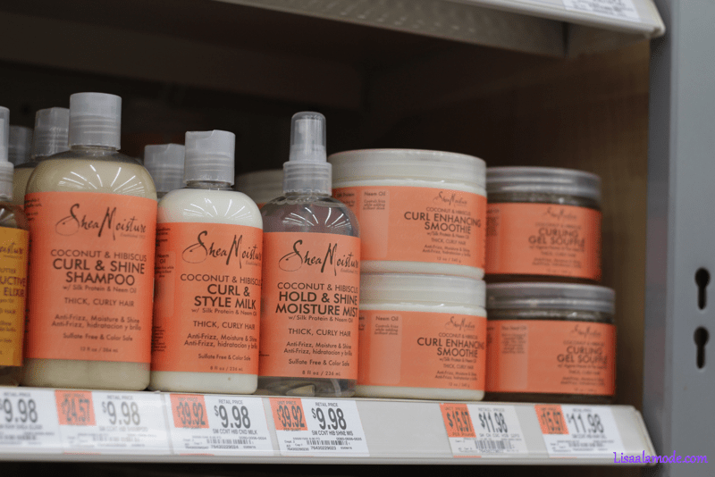 shea-moisture-curling-gel-souffle-natural-hair-review7
