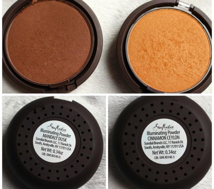 shea-moisture-mandalay-dusk-swatch