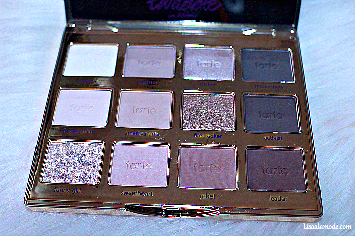tarte-in-the-bloom-palette-swatches (copy)
