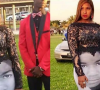teen-wears-trayvon-martin-prom-dress