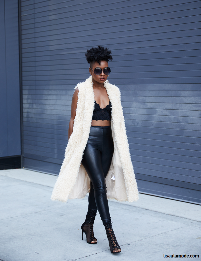 black-leather-pants-outfit