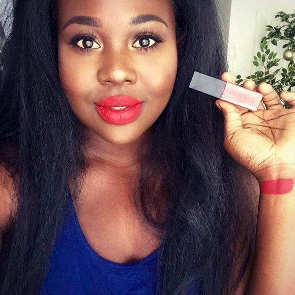 Pictures sexy ebony teen chelsea