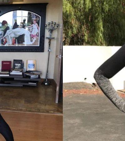 tina-lawson-workout