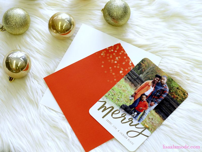 tiny-prints-holiday-cards-review4