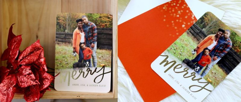 How To Look Forward To What's Ahead By Embracing Where You Are + $100 Tiny Prints Giveaway