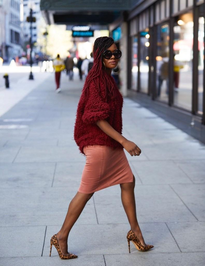 top-black-fashion-blogger-lisa-a-la-mode1