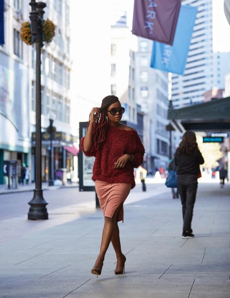top-black-fashion-blogger-lisa-a-la-mode5