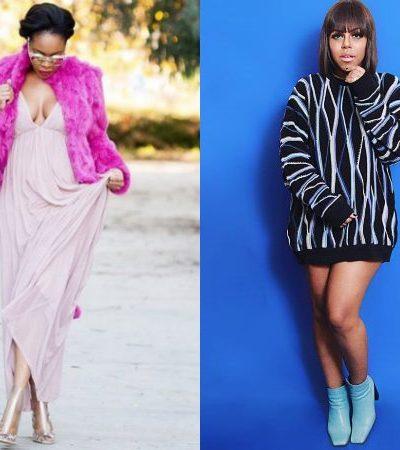 top-black-fashion-bloggers-instgagram