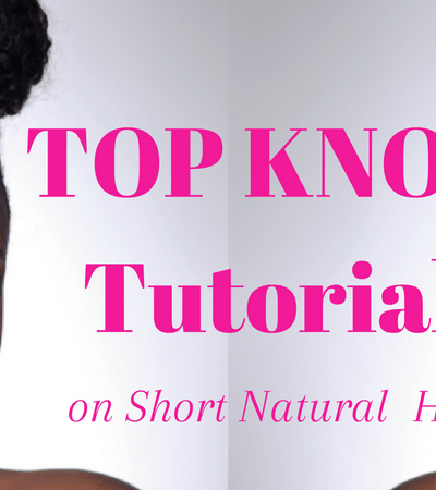 top-knot-tutorial-short-hair-cover (1)