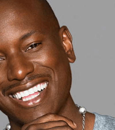 tyrese-black-women-rant