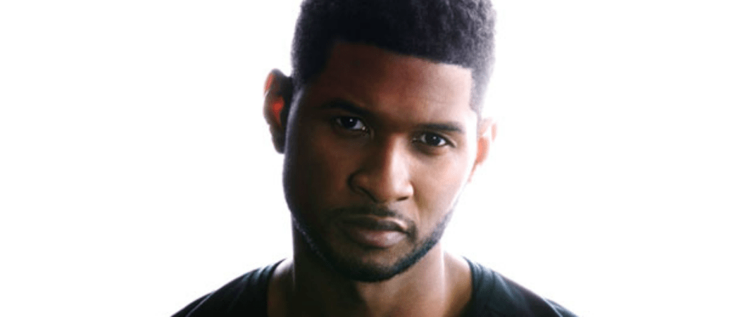 usher-natural-hair