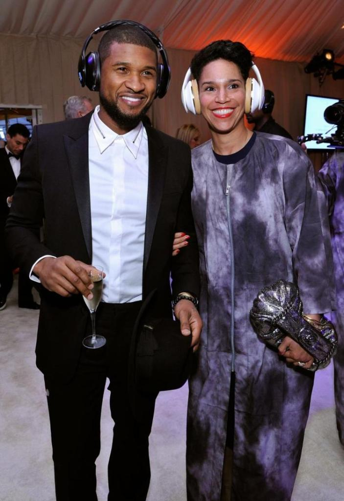 usher-wife-grace-miguel