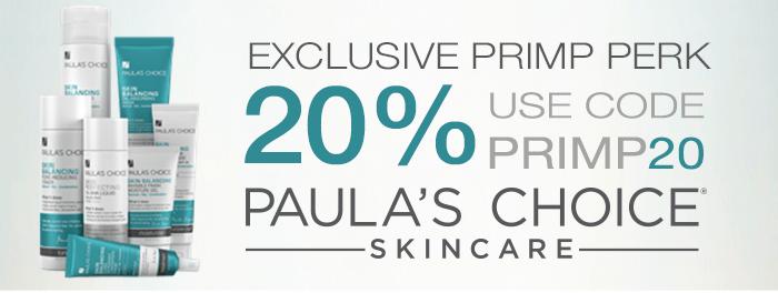 paula's-choice-coupn