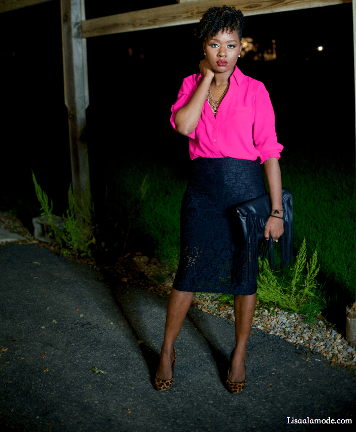 what-to-wear-with-a-hot-pink-shirt2 (copy)