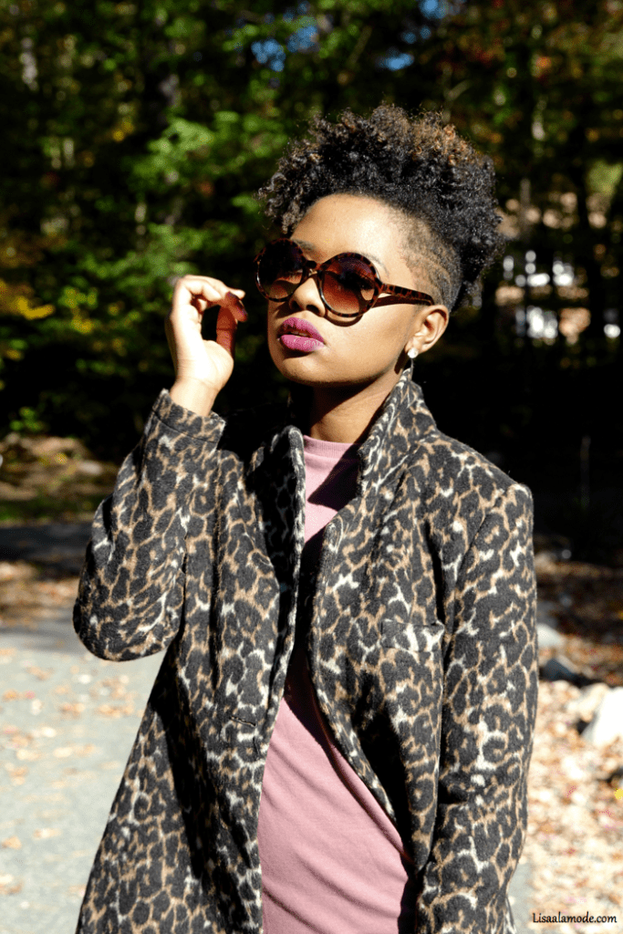 what-to-wear-with-a-leopard-coat6