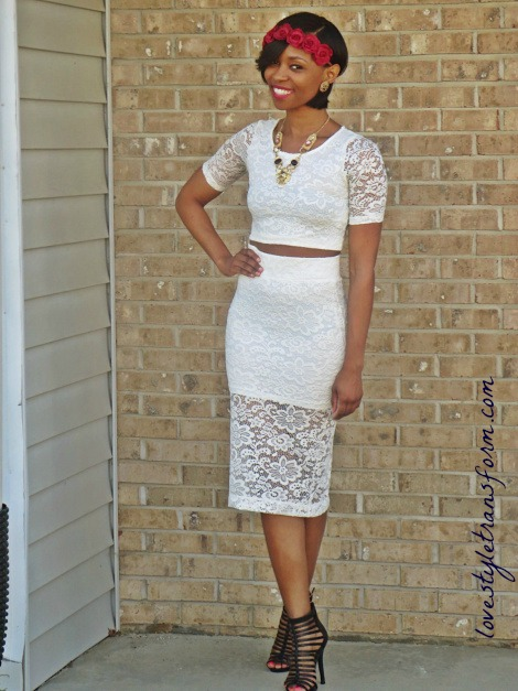 lace-skirt-fashion