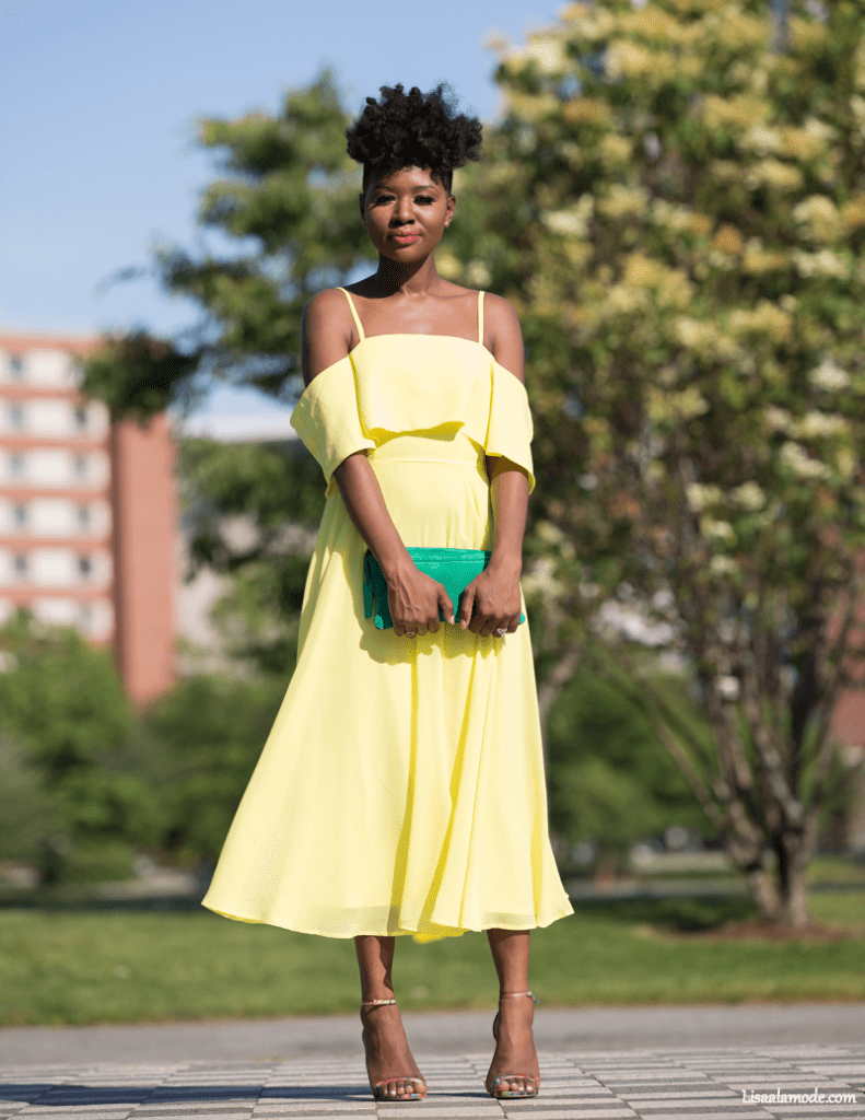 yellow-dress-outfit-what-to-wear6