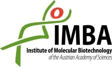 IMBA_logo_Vienna