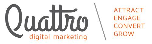 Quattro-digital-marketing-logo