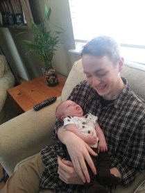 Uncle Anthony