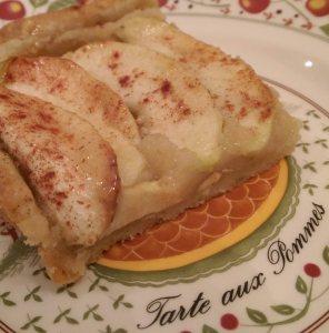 apple frangiapane side1