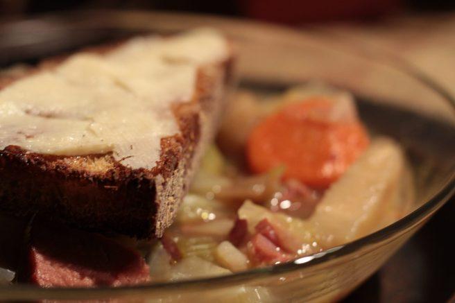 farm soup 2