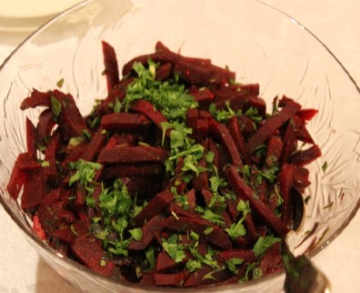 Moroccan beets2