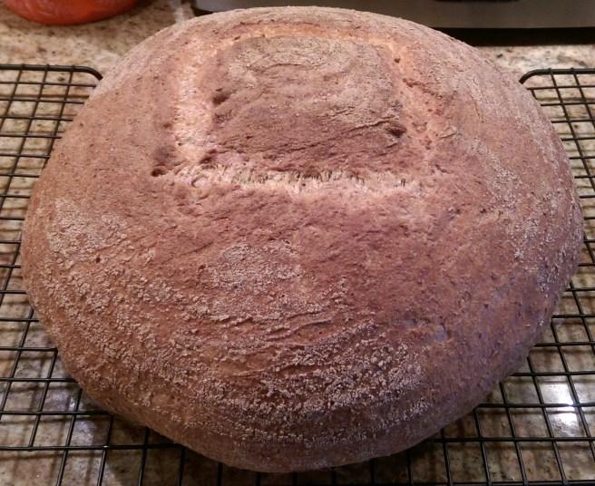 farm-bread