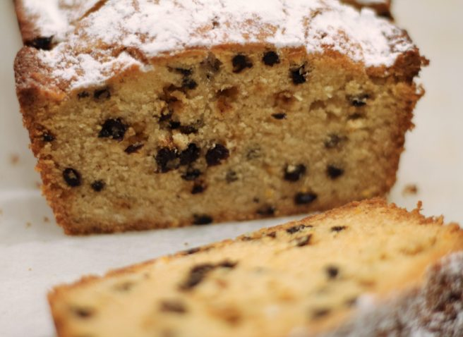 orange-currant-pound-cake