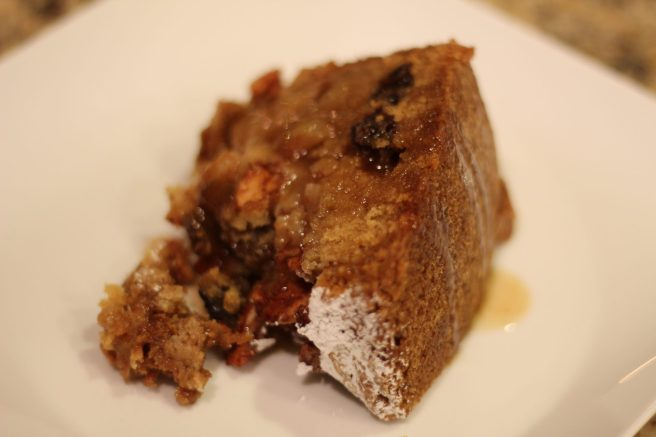 vegan-apple-cake5