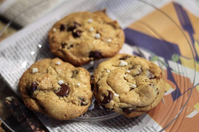 Tahini chocolate chip3 (2)