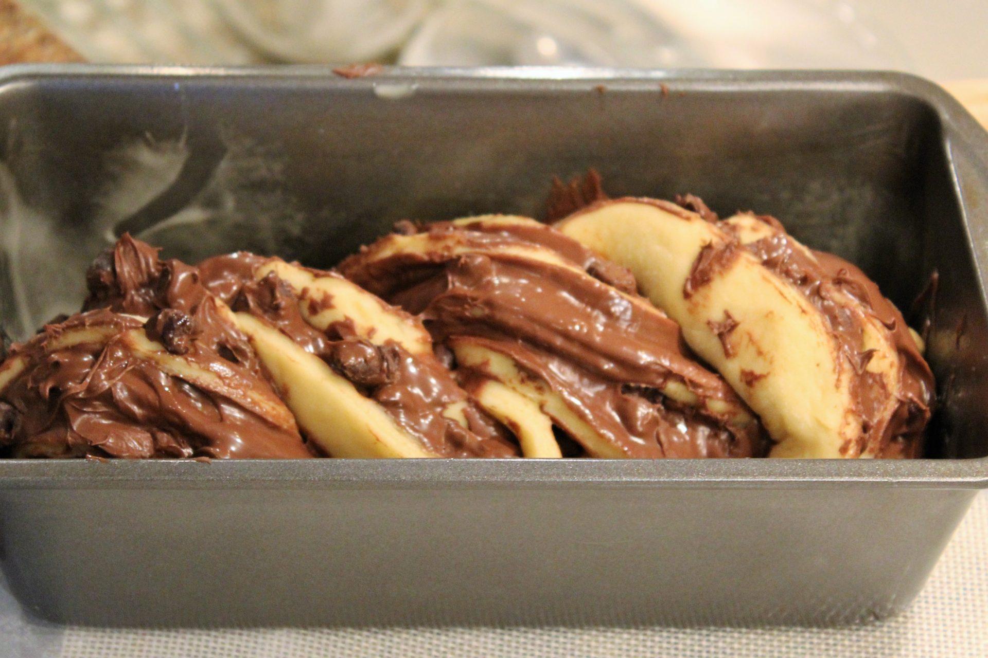Chocolate Babka17