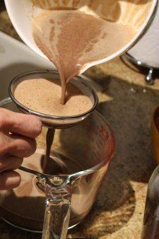 Budino al Cioccolato9